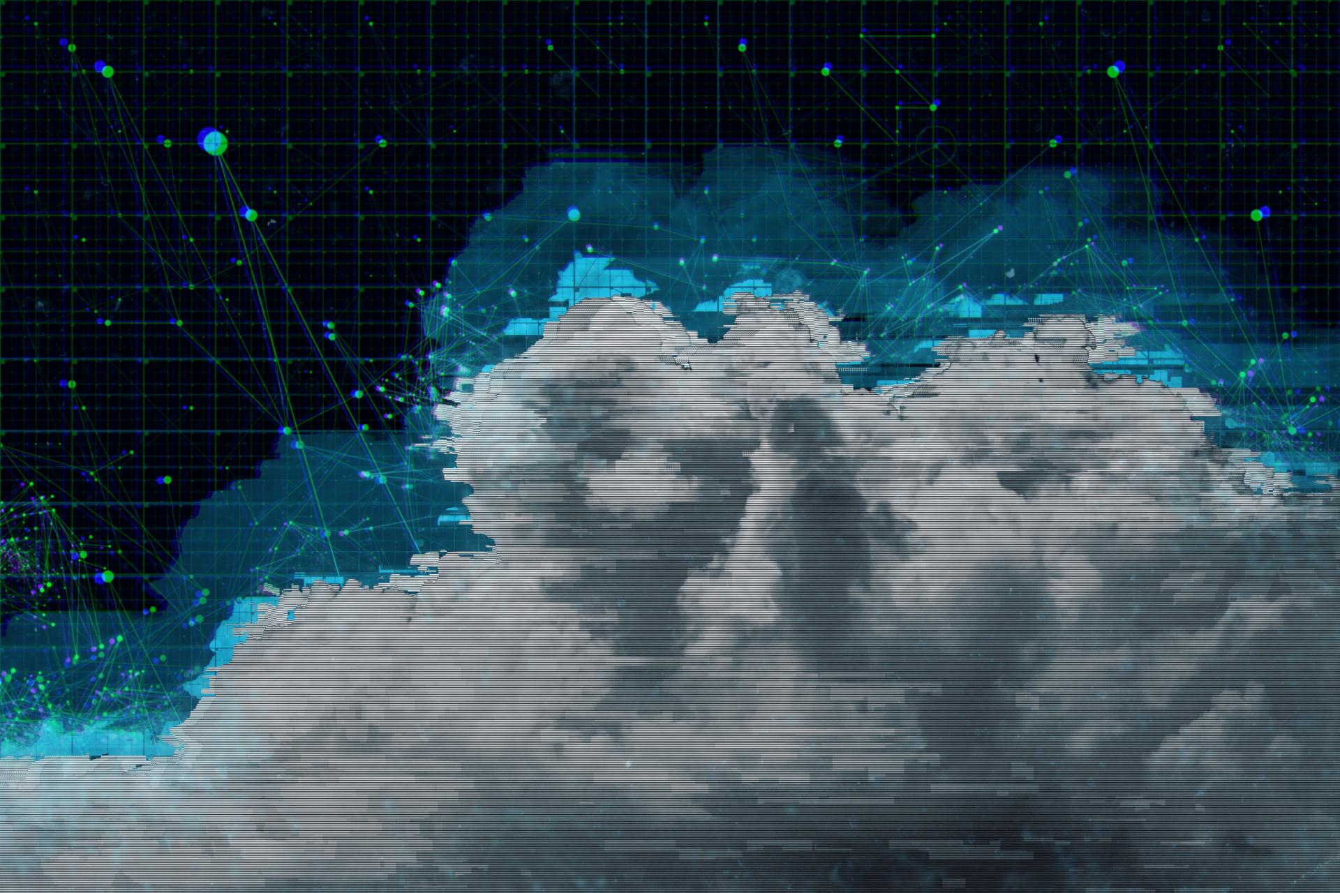 Microsoft Cloud Challengers