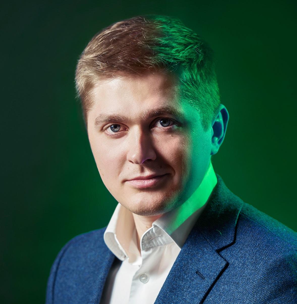 Kamil Stachowicz